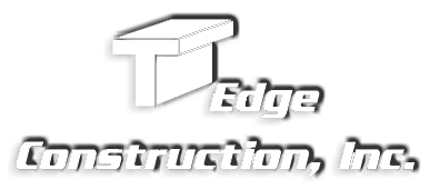 T Edge Construction, Inc.