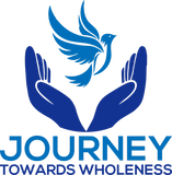 Journey Towards Wholeness Corp.
