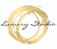 LuxuryStudio