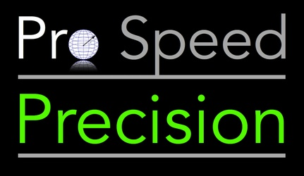 ProSpeed Precision Ltd