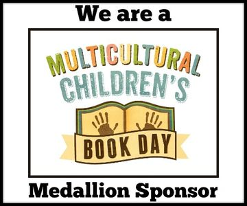 https://multiculturalchildrensbookday.com/2019-medallion-level-sponsors/