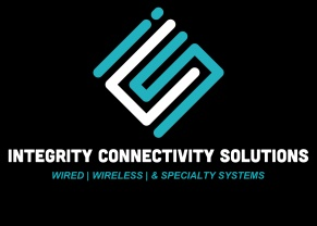 Integrity  Connectivity Solutions, LLC