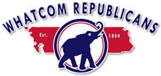 Whatcom GOP