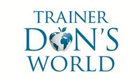 Trainer Don's World