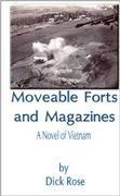 Moveable Forts