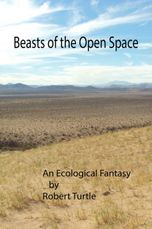 Beasts of the Open Space