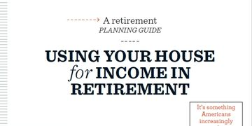 We can send you a complimentary Retirement Planning Guide as a pdf, or by U.S. mail, as you request.