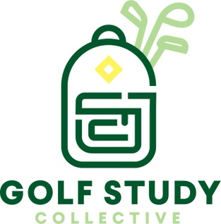 Golf Study Collective