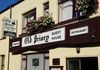 Bed and Breakfast in Carmarthen