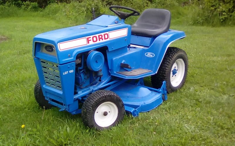 Ford jacobsen 1972 1976 ford 9600 farm tractor style publicscrutiny Choice Image