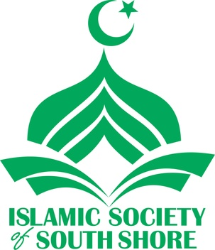 Islamic Society of South Shore