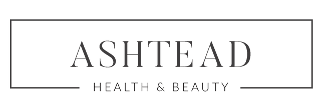 Ashtead Health & Beauty