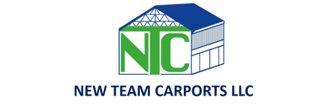NTC, NEW TEAM CARPORTS LLC