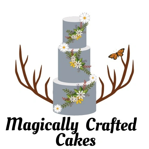Magically Crafted Cakes