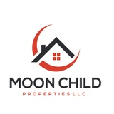 MOONCHILD PROPERTIES, LLC.
