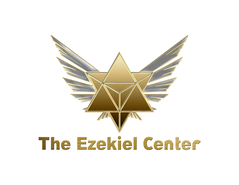 The Ezekiel Center