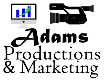 Adams Productions