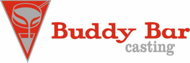 Buddy Bar Casting