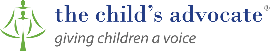 The Child's Advocate
