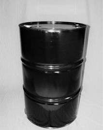 55 GALLON CLOSED HEAD NEW UN RATED UNLINED STEEL DRUM - UN1A1/X1.2/250