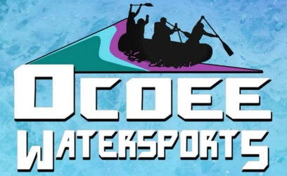 Ocoee Paddleboarding & Watersports