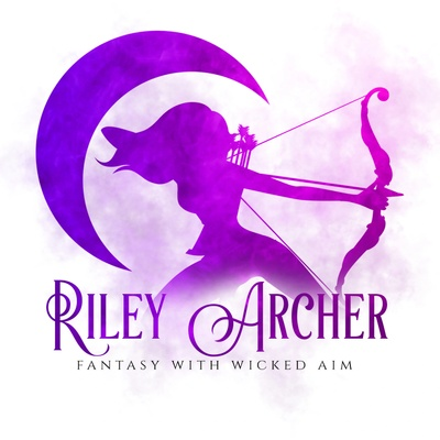 Riley Archer