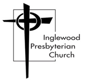 Inglewood Presbyterian Church