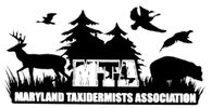 Maryland Taxidermists Association