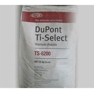 Chemours dupont rutile dealer distributor supplier in india