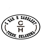 C Bar H Saddlery