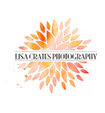 Lisa Crates Photography