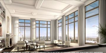 #NYC, #Luxury, #RealEstate, #Properties,  #Manhattan, #Condo, #Penthouse, #Mansion, #Townhouse, #USA