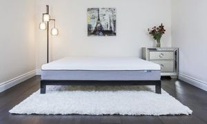 z bed boxed beds mattresses