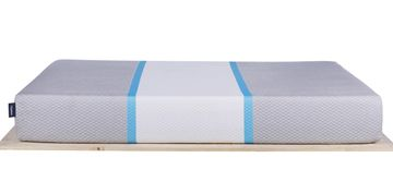 Hyphen sleep bed in a box