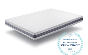 best traditional mattresses