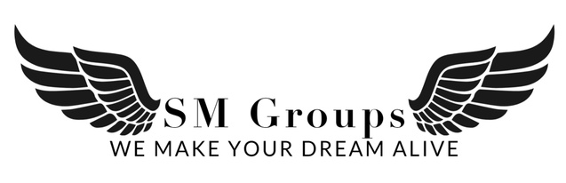 SM Groups