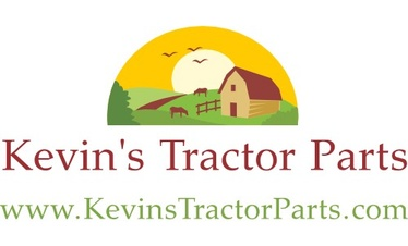 Kevin's Tractor Parts