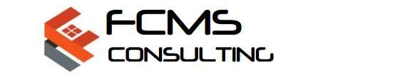 || FCMS CONSULTING || Enterprise  Risk Management  Consultants