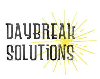 Daybreak Solutions