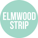 The Elmwood Strip