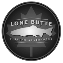 Lone Butte Fishing Adventures