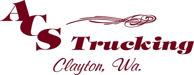 ACS Trucking, Inc.