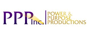 Power and Purpose Productions Inc