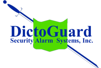 DictoGuard Security Alarm Systems, Inc.
