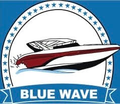 Welcome to  Blue Wave Ships and Boats Maintenance Services LLC
