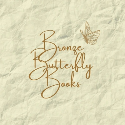 Bronze Butterfly Books
