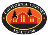 California Cabinet Solutions
