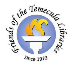 Friends of the Temecula Libraries