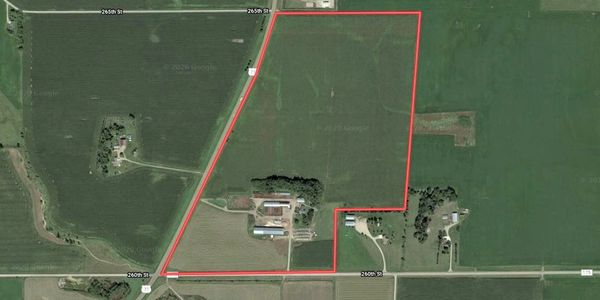 108 acres for sale in belgrade mn farm cattle feedlot online auction pro realty bidrightway