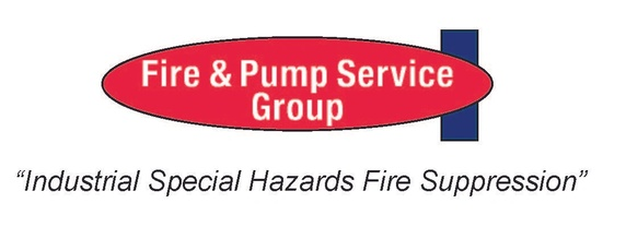 Fire & Pump Service Group
